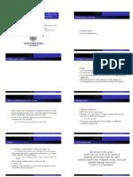 Print Eecs203 l1