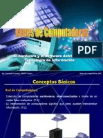 Introduccion Redes