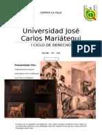 Cultura Persa Exposición Físico.docx