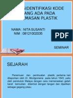 Ppt Presentasi Seminar.