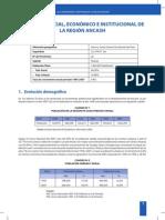 Las Comunidades Campesinas - Ancash (2009) I_0.pdf
