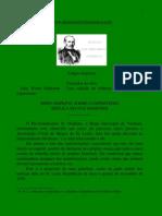A Defesa Da Doutrina Espírita (1858)