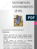 TRASTORNOS SOMATOMORFOS.pptx