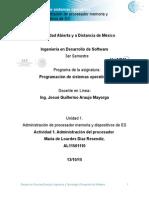 DPSO_U1_A1_MADR