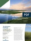 The Manitoba Challenge