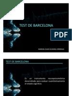 test neuropsicologicos barcelona-stroop.pdf