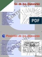 Sensores Signature