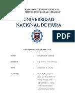 trabajofinal-120515141753-phpapp02.docx