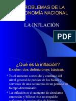 Presentación sobre la inflación.ppt