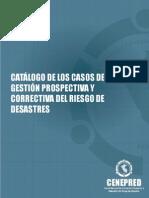 Catalogo Casos Gp Gc Abril 2015