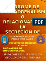 FEOCROMOCITOMA.ppt