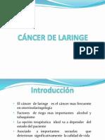 Cancer de laringe.pdf