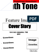 Front Page Draft 1 PDF