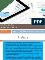 HR Costing 2015 (2)