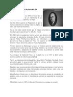 Biografia de Alfred Adle12