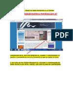 TUTORIAL RECIBO DE SUELDO.pdf