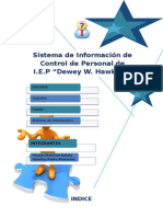 Proyecto Sin Avance2222