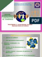 Teoria-y-Paradigmas-del-Conflicto_1_y_2.pptx