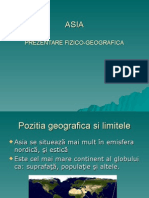 ASIA-PREZENTARE FIZICO-GEOGRAFICA (1).ppt