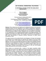 AOS strat in europe.pdf