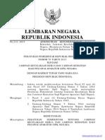 PP Nomor 70 Tahun 2015 (LN212-2015_pp070-2015.pdf)