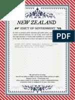 as-nzs.2615.2004.pdf