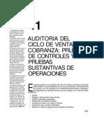 11. Aud Del Ciclo de Ventas y Cobranzas (2)