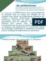 clase 7 dinamica de poblacionesPowerPoint (2).pptx