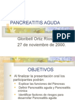 Descripci_n_General_del_P_ncreas (1).ppt