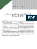 Principios de Finanzas Corporativas-Brealey - Cap1
