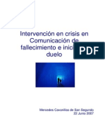 Intervención-en-Crisis-fallecimiento-e-inicio-del-duelo.pdf