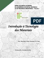 Apostila_ITM_Henrique_C_Pavanati_(nov2010).pdf