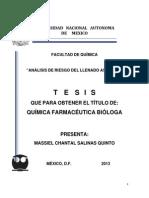 0701186.pdf