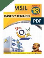 basesomsil2015.pdf
