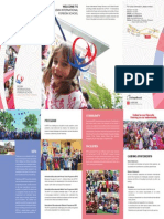 BIFS Leaflet 2015-16