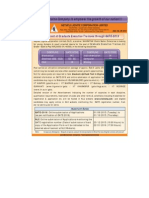 NLC ADVT.pdf
