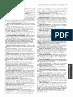 7 - USP - GENTAMICINA.pdf