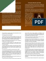 673-El Hombre Mas Rico-medio Folio