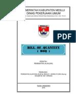 BOQ  SP. MESUJI  D - HADIMULYO.pdf