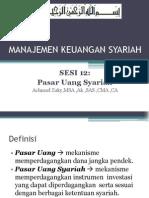 1314N_SESI-12_MANKEU-SYARIAH_PUAS
