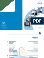 Annual Report 2013 ECII 2