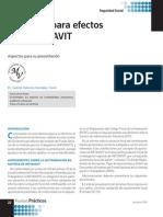 D_DPP_RV_2015_061-A3.pdf