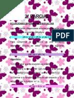 Blogg_caculo_2.pdf