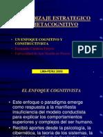 aprendizaje estrategico y metacognitivo.pdf