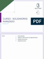 132706948-Curso-Solid-Works-Avanzado-ppt.ppt