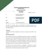 EVALUACION GEOMECANICA CM572S