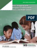 rti math pg 042109-2