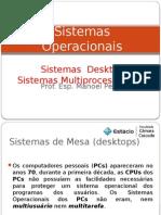 Aula 4 Sistemas Desktops e Multiprocessadores.pptx