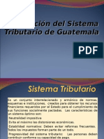 Sistema Tributario local.ppt