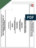 pdf gambar jaya sakti.pdf